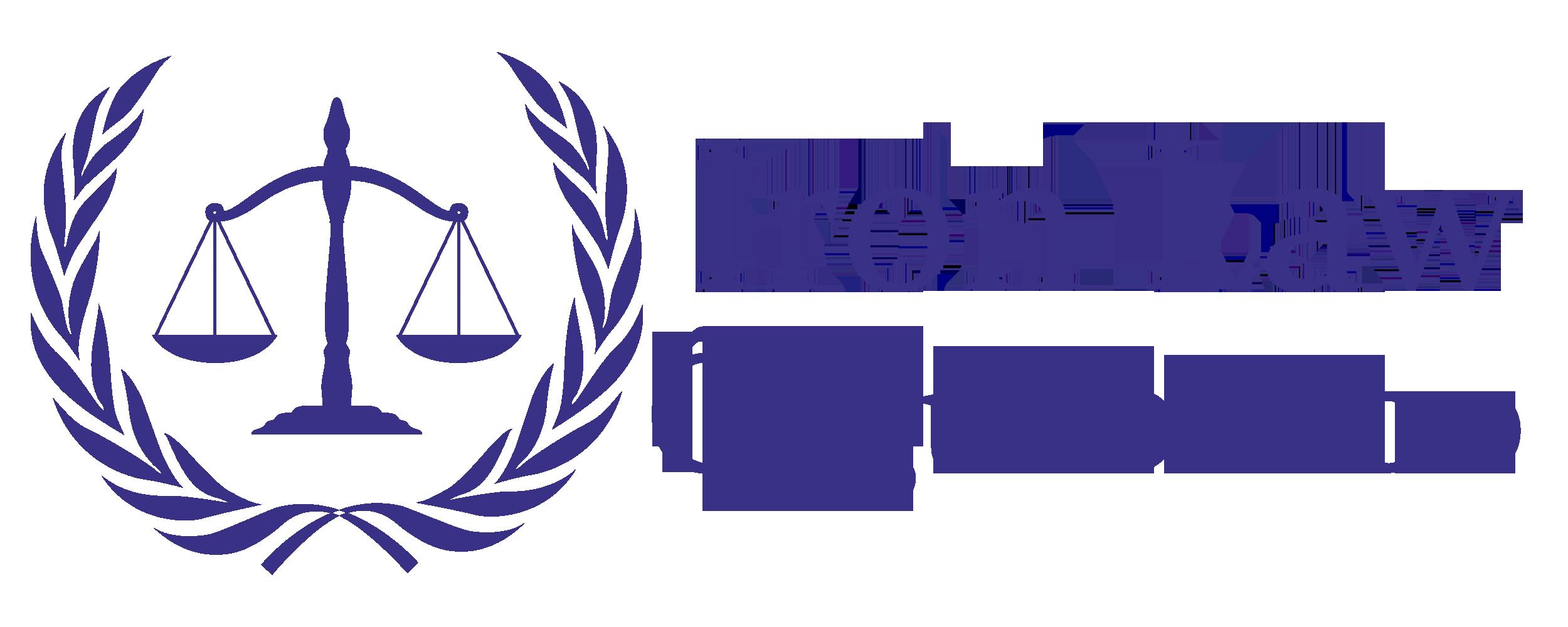 Iron Law